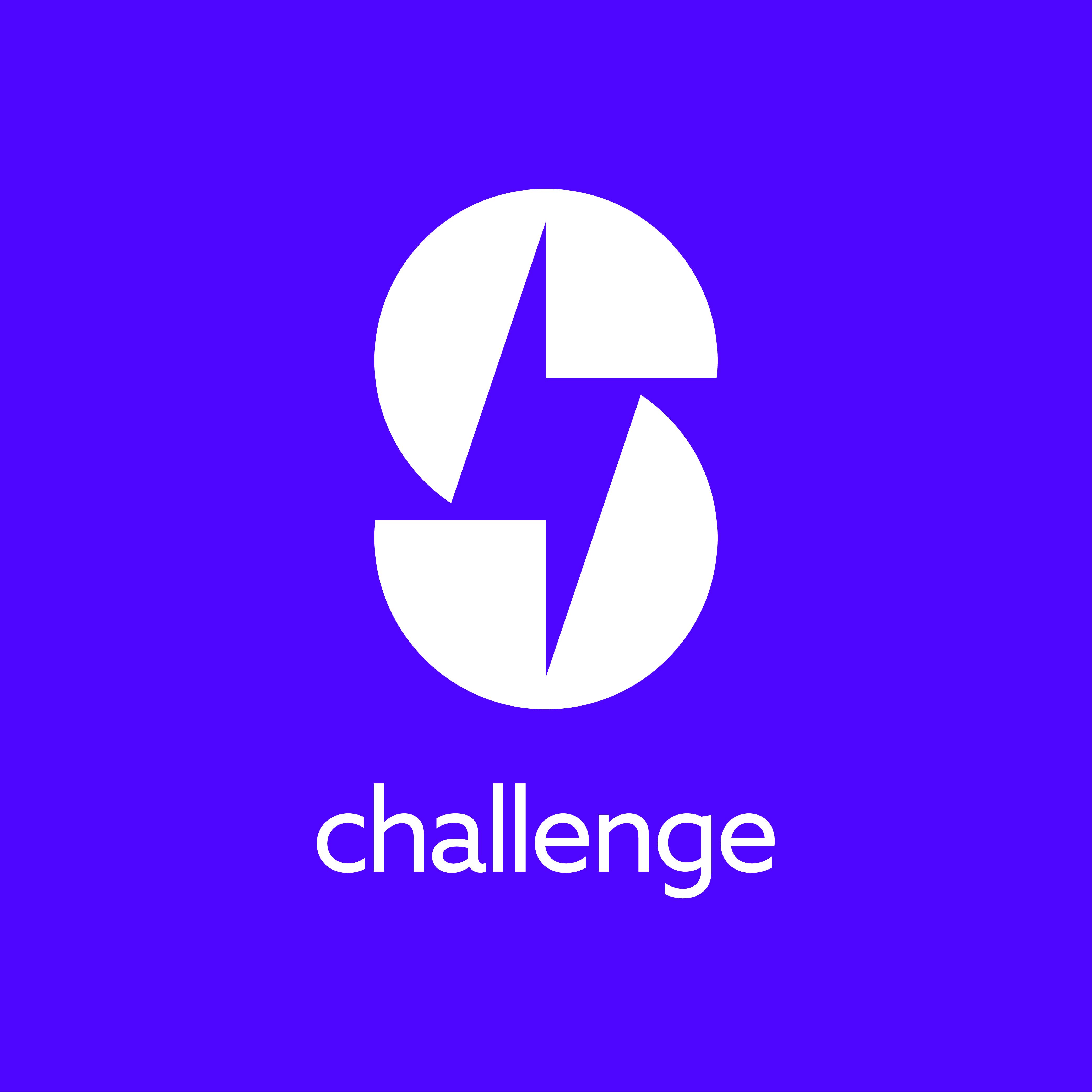 Fator S Challenge – SIC/IFNMG