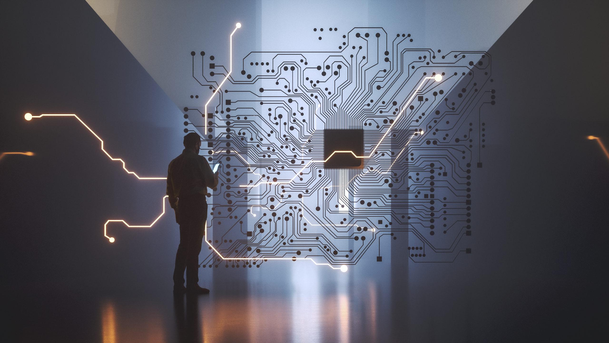 Segurança Cibernética: o que é e por que você deve ficar de olho nessa tendência