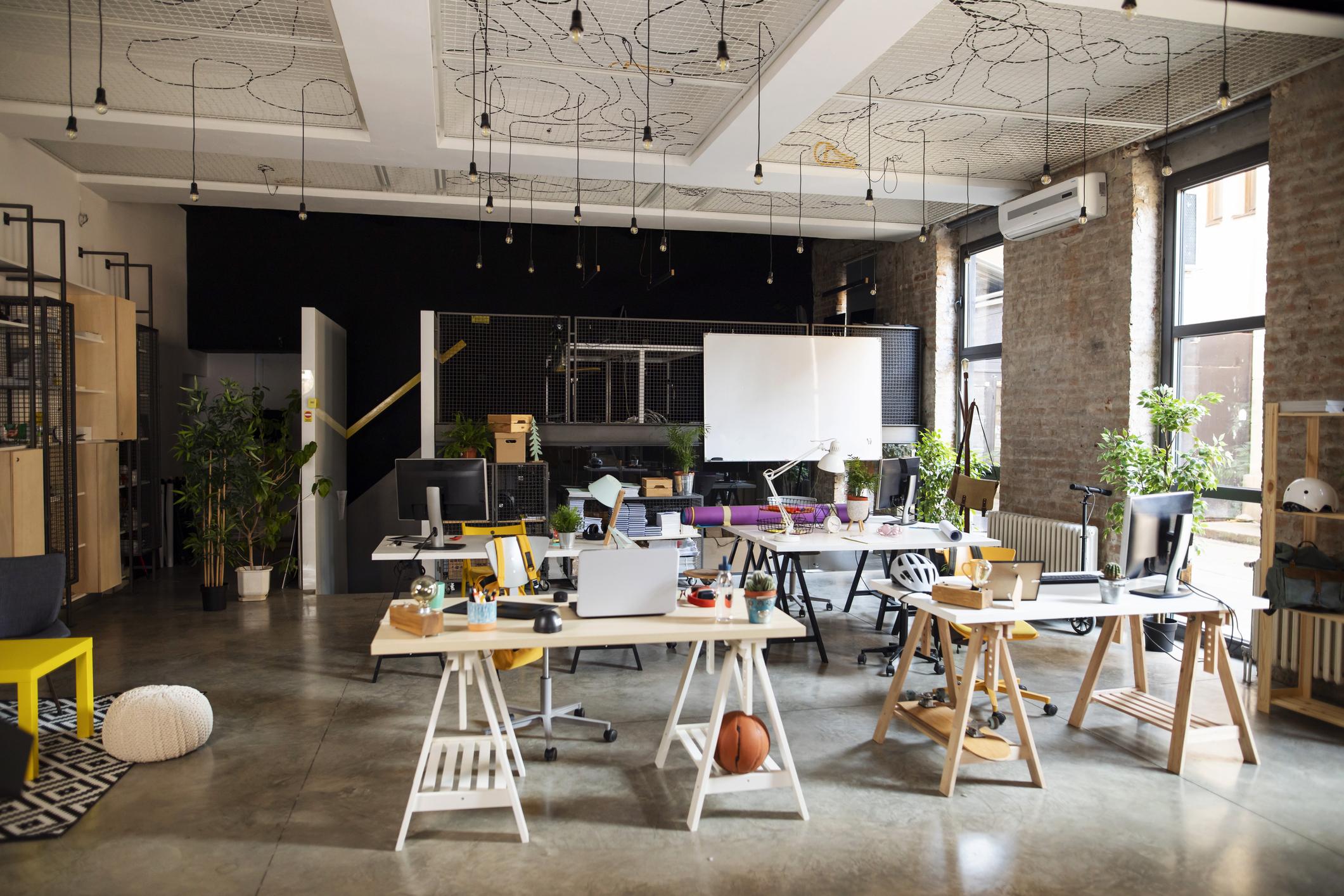 8 exemplos de startups que estão revolucionando o mercado