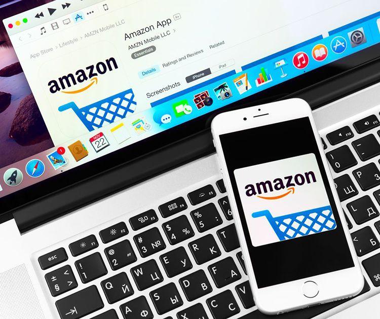 Amazon Ads no Brasil: o que é e como o recurso deve impactar a publicidade