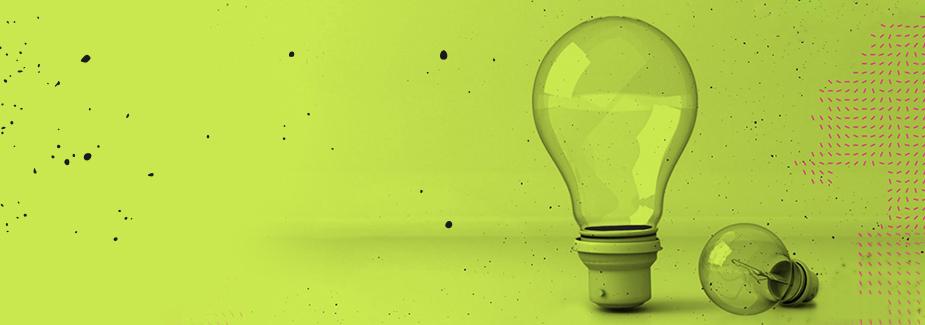 Bootcamp – Um curso que ajuda a sua ideia a sair do papel!
