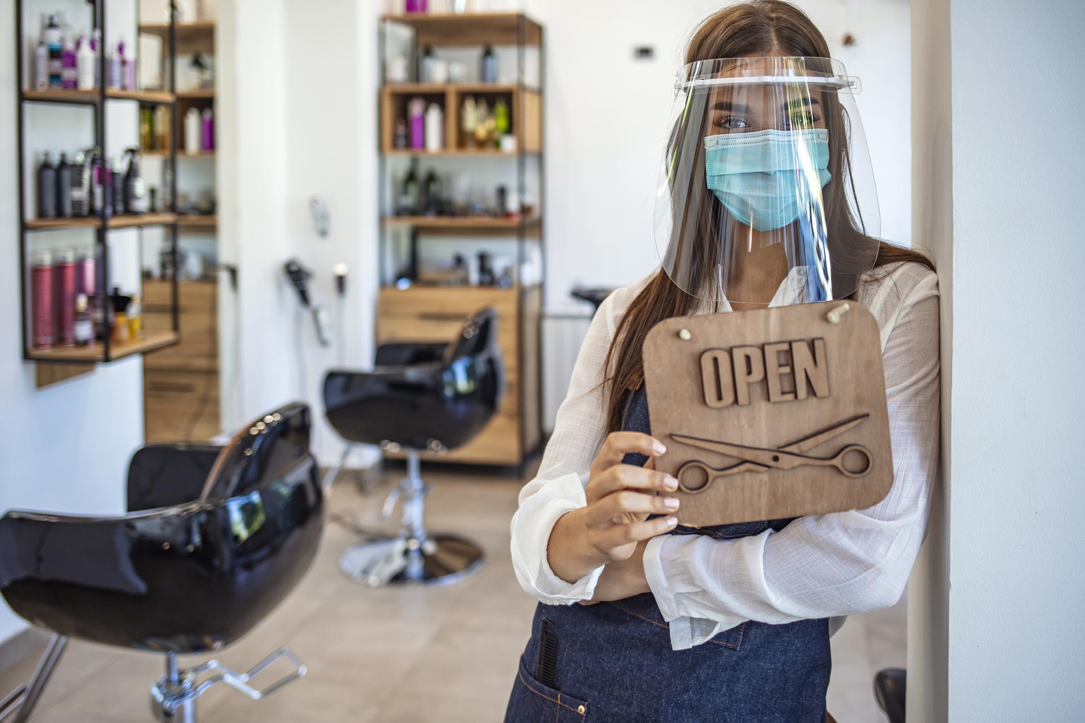 Dicas de Prospecção de Clientes para a geração de novas oportunidades de negócio