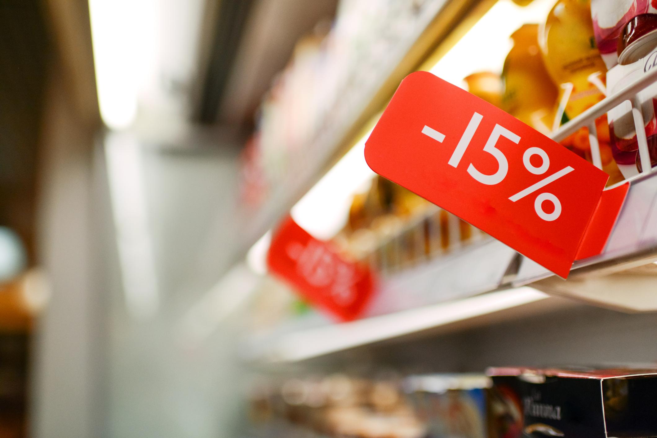 Como fazer uma Promoção de Vendas para melhorar o desempenho comercial