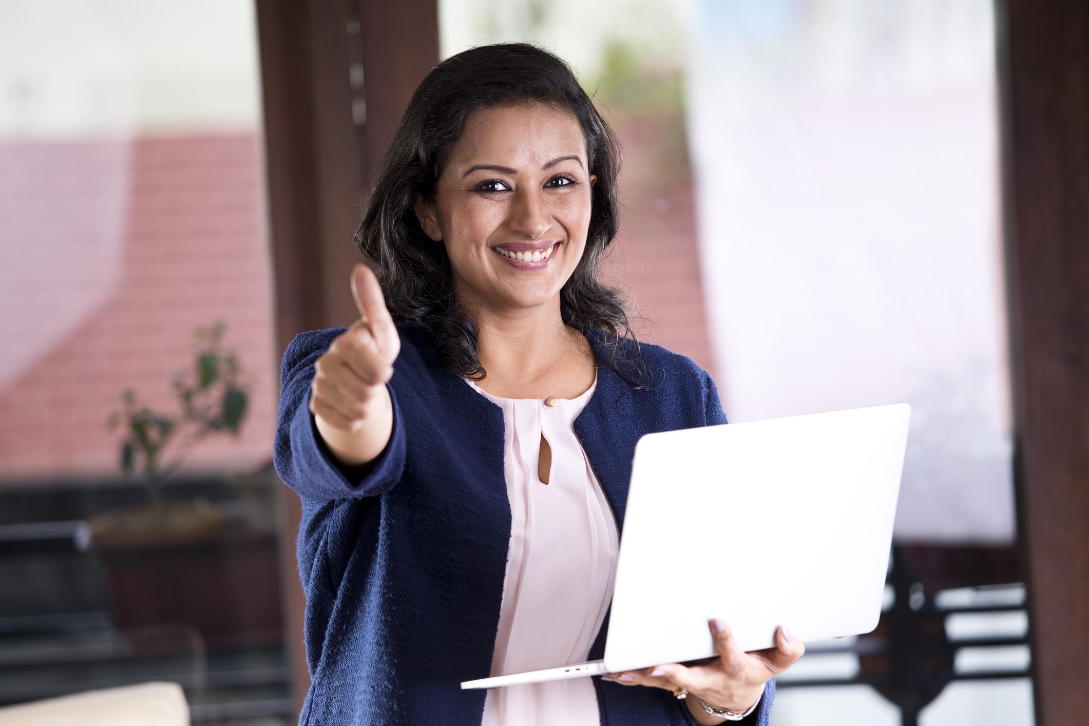 SAC, SAC 2.0 ou SAC 3.0? Entenda a diferença e saiba como implementar na sua empresa
