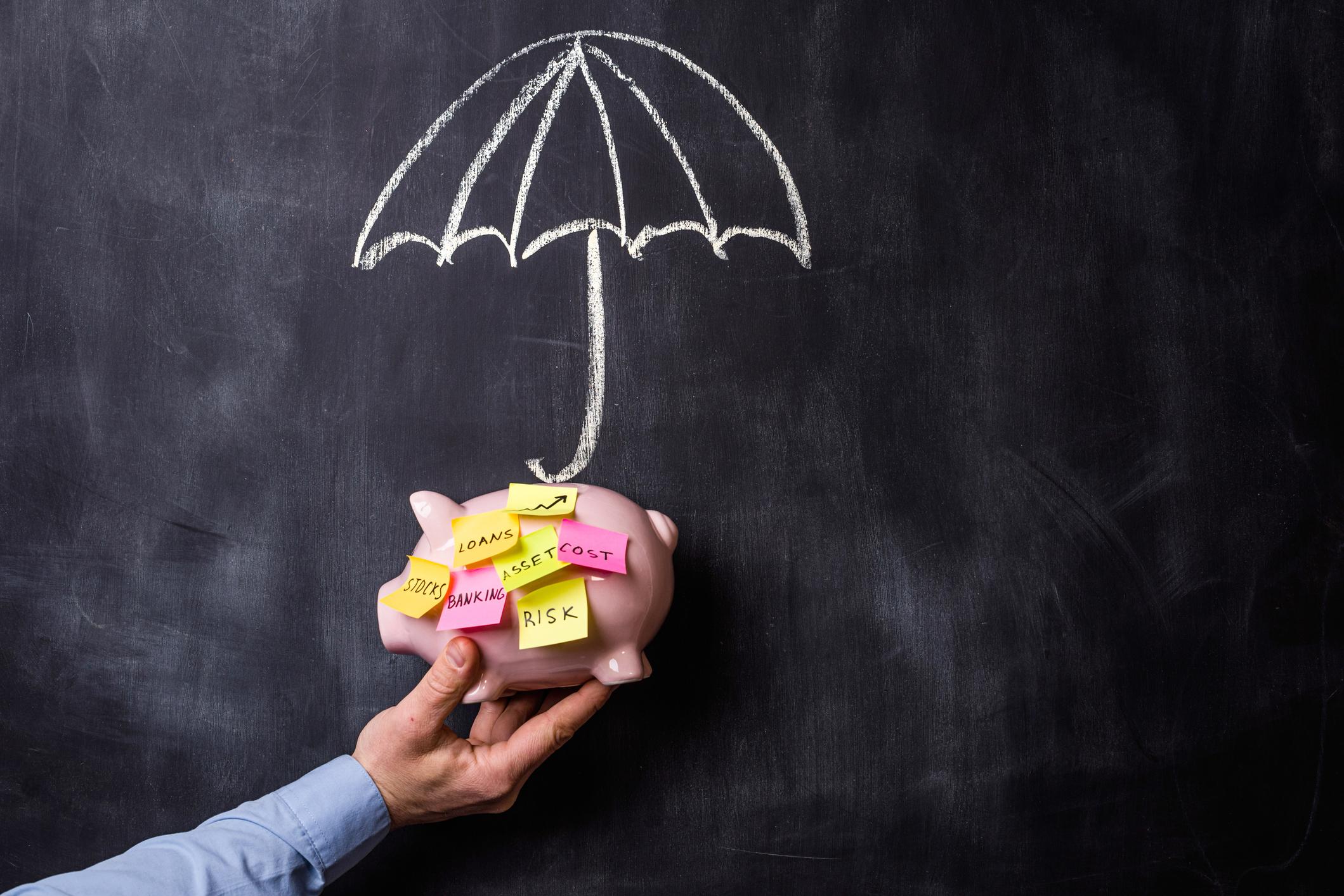 Payback: como calcular o prazo de retorno de investimento do seu negócio