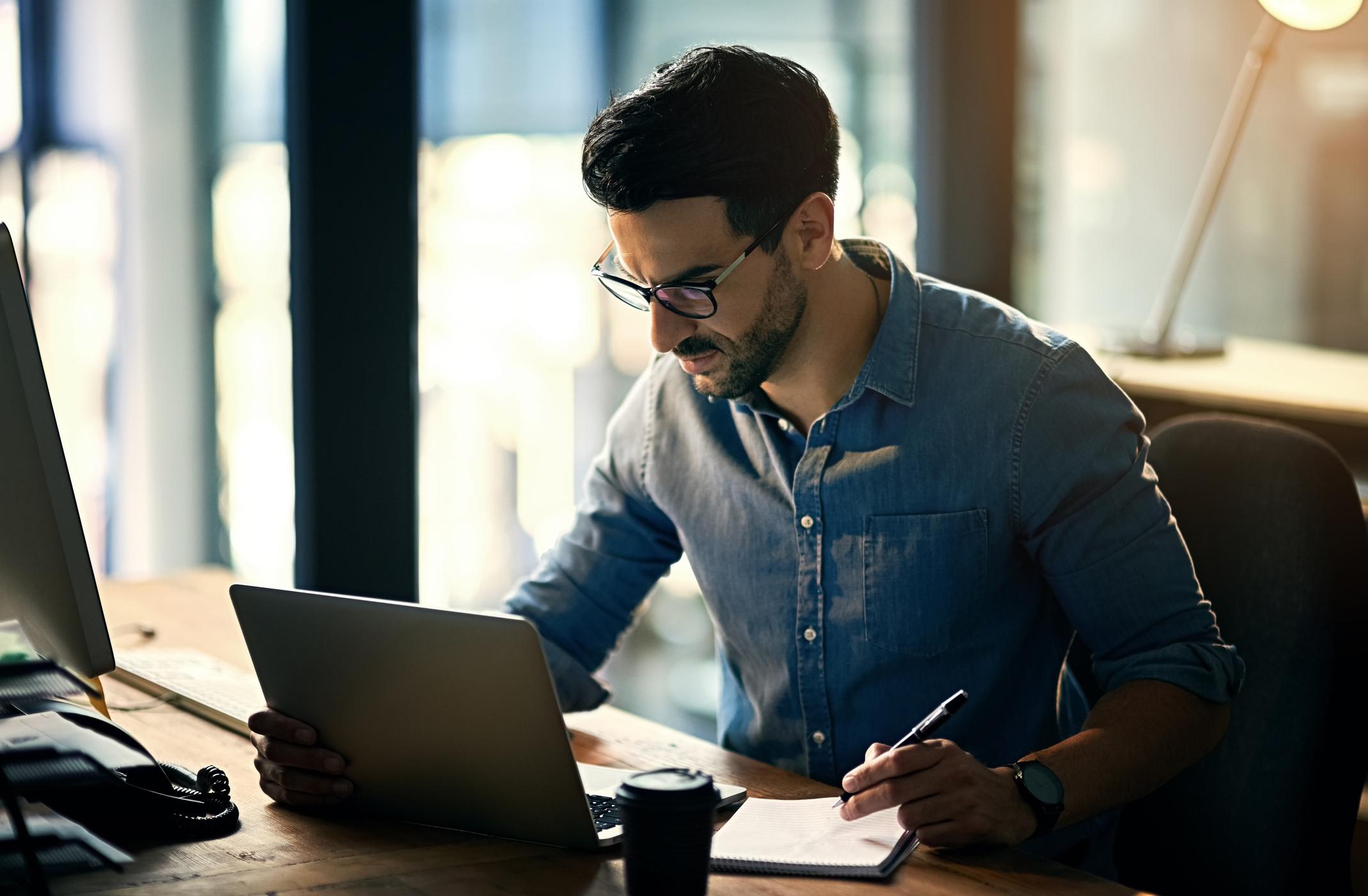 Saiba como treinar suas habilidades empreendedoras