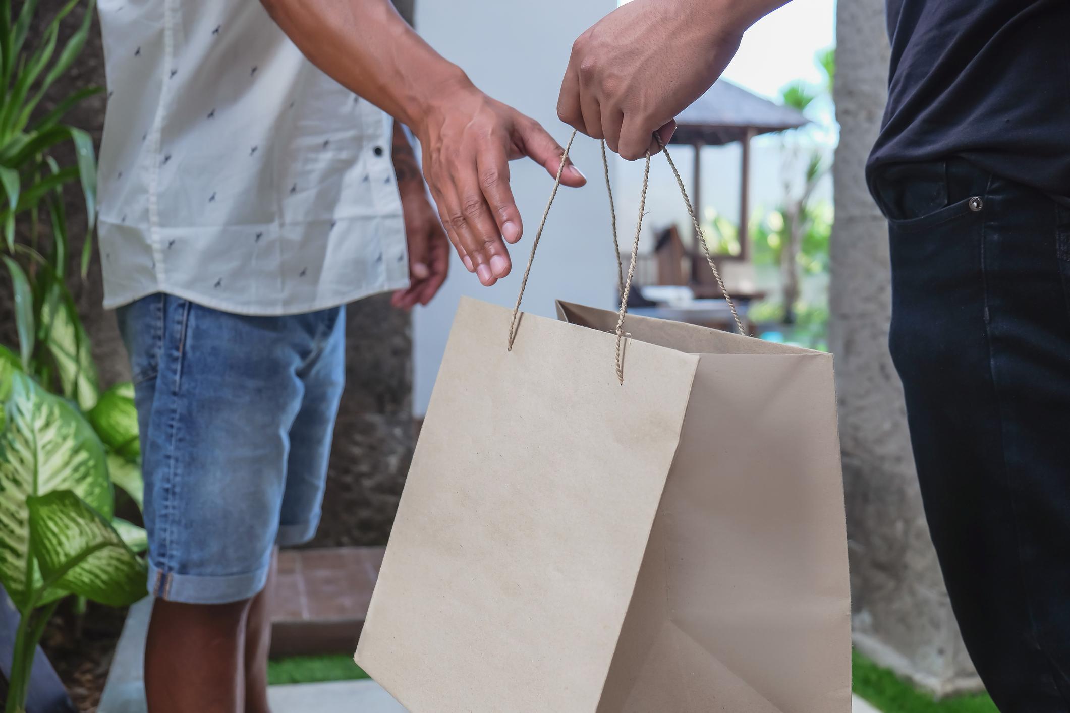 Como administrar a troca de produtos no e-commerce