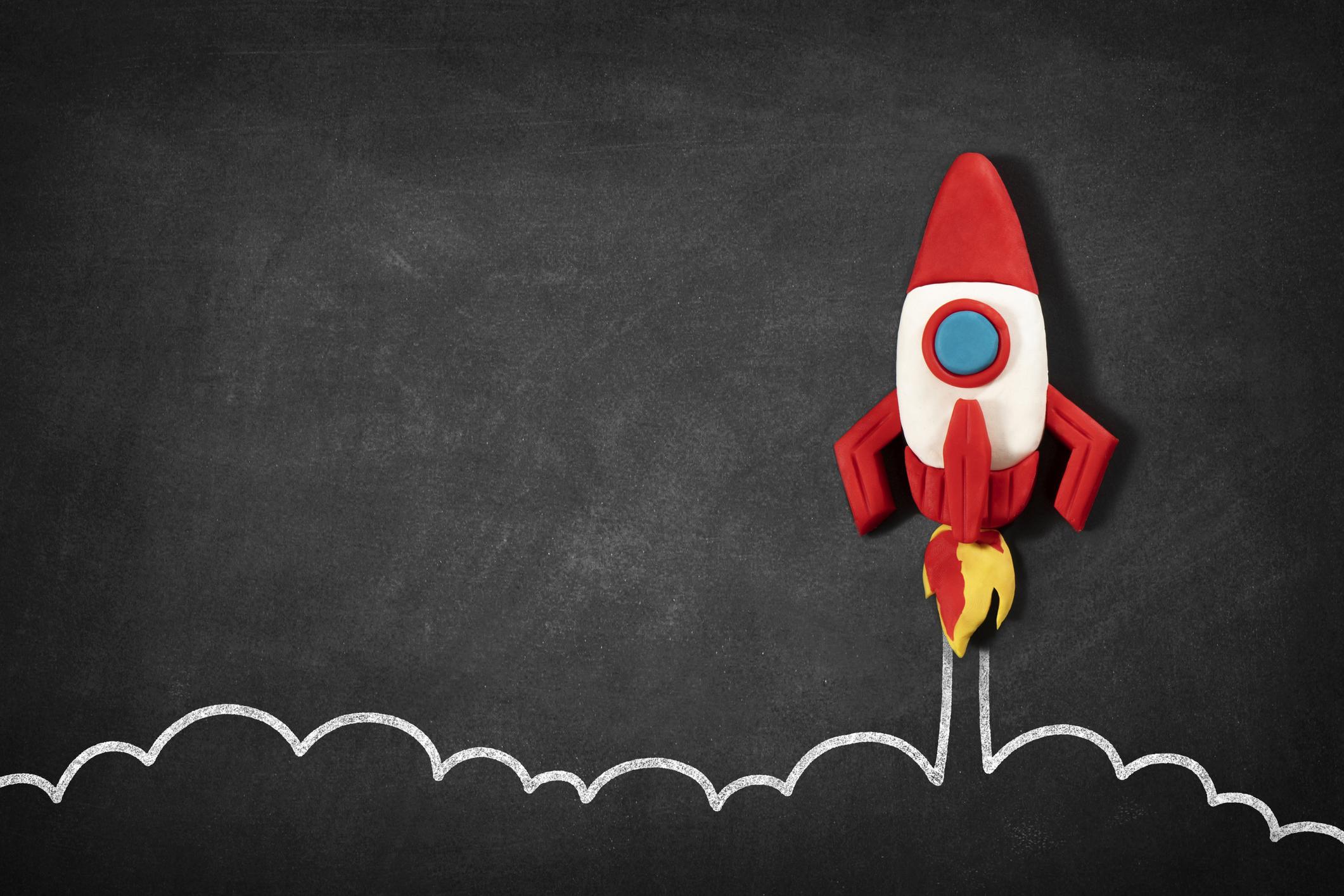 Fases de uma startup: quais são e como impulsionar em cada etapa