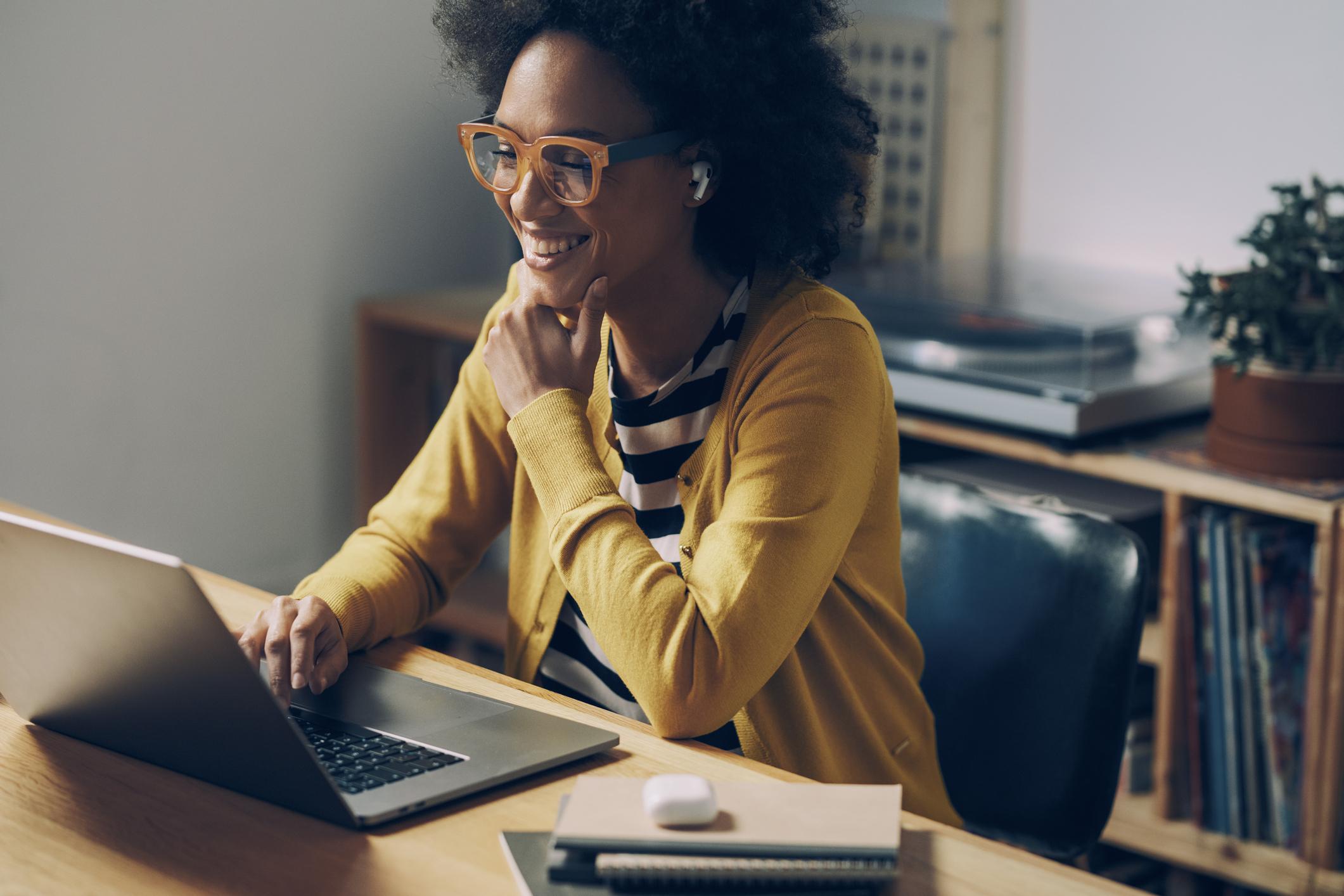 15 startups que facilitam a vida do empreendedor