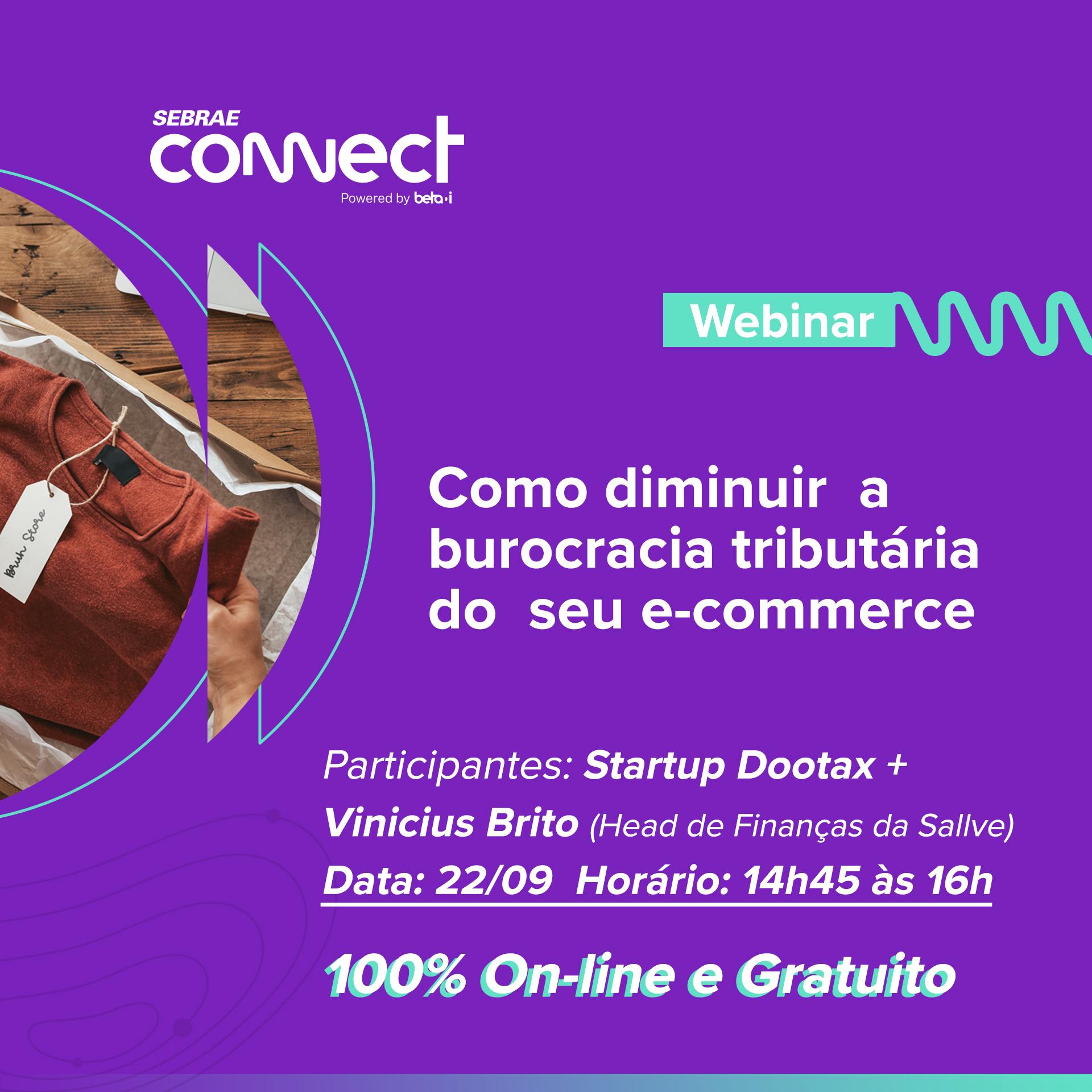 Connect Talks