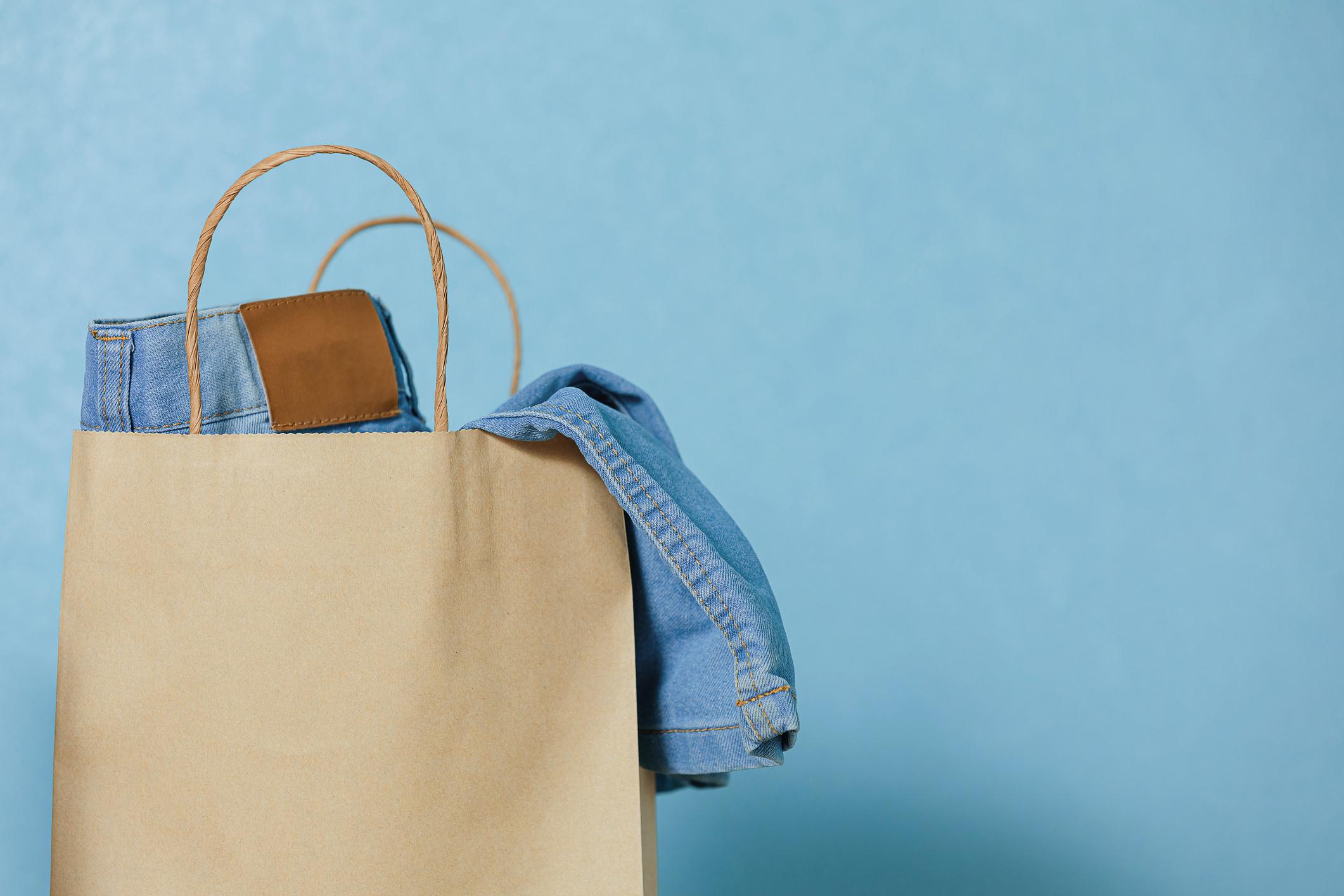 Mercado de resale: conheça tendências para manter seu negócio perene